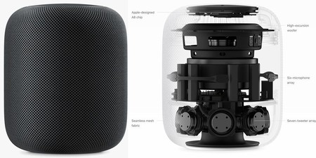 Homepod Gear Patrol Slide 2 1940x1300