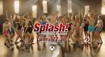 splash-famosos-al-agua