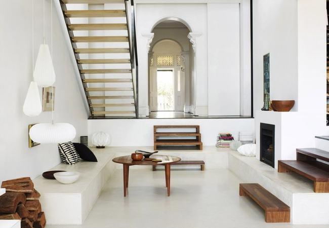 interior minimal.jpg