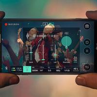 El LG V30 es el principal candidato para estrenar las pantallas OLED móviles de LG