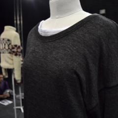 Foto 15 de 41 de la galería isabel-marant-para-h-m-la-coleccion-en-el-showroom en Trendencias