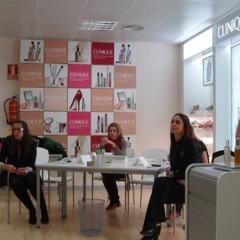 Foto 14 de 17 de la galería sesion-de-trabajo-en-clinique en Trendencias
