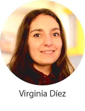 Virginia Diez