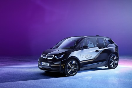 Bmw I3 Urban Suite 2020 003