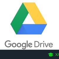 Cómo comprar más espacio en Google Drive: opciones y tarifas disponibles
