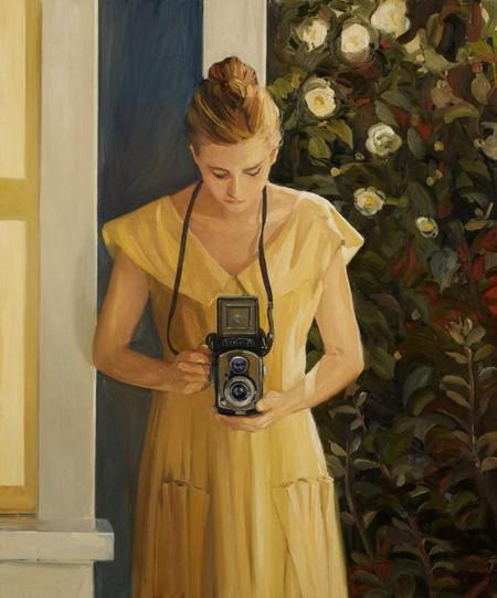 Sally Storch 1