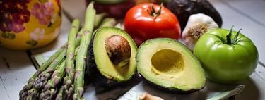5 consejos básicos para comer verduras crudas (y no enfermarte en el intento)