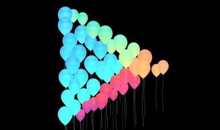 ¡Feliz Cumpleaños, Google Play!