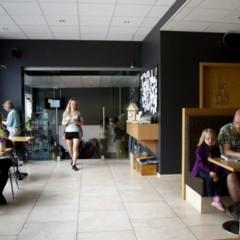 Foto 1 de 7 de la galería reykjavik-downtown-hostel en Trendencias Lifestyle