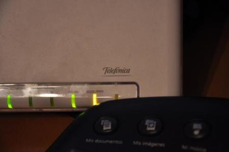 ADSL a fondo (II): hurgando entre cables