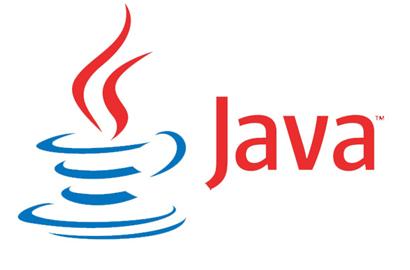 Con la próxima actualización de Java tocará firmar los Applets