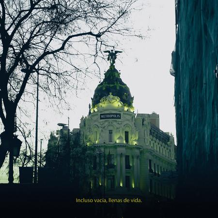Madrid Cuarentena10