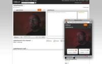 Selfcast, difunde los contenidos desde tu webcam vía streaming