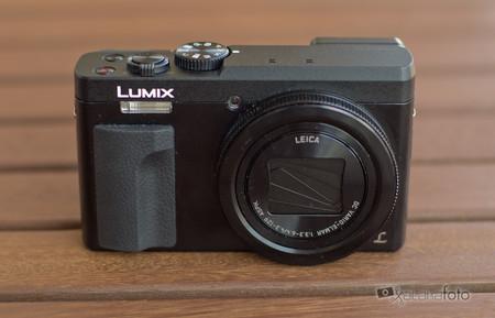 Lumix Tz90 001