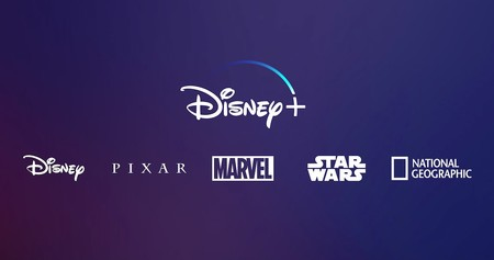 Disney+ retrasa su fecha de llegada a México y del estreno de 'The Falcon and the Winter Soldier' y 'WandaVision'