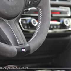 Foto 6 de 26 de la galería bmw-435i-coupe-accesorios-m-performance en Motorpasión