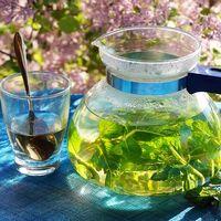 Alimentos que calman las náuseas durante el embarazo
