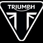 Triumph podría llegar a MotoGP en 2019, ¡como suministrador de motores de Moto2!