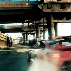 Foto 2 de 12 de la galería nuevas-need-for-speed-undercover en Vida Extra