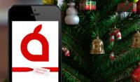 Accesorios para iPhone, ideales para regalar o que te regalen