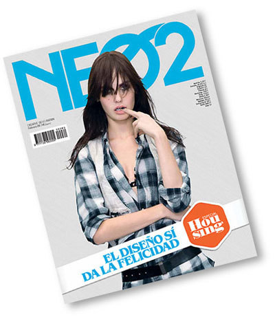 neo2 revista