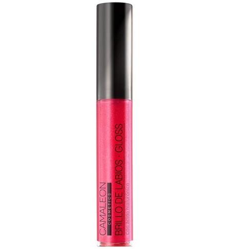 Camaleon Cosmetics 4