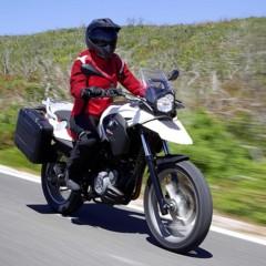 Foto 37 de 46 de la galería bmw-g650-gs-version-2011-volvemos-a-lo-conocido-con-algun-retoque en Motorpasion Moto