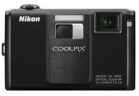 Nikon Coolpix S1000pj, la cámara de fotos con proyector de vídeo
