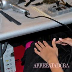 Foto 3 de 24 de la galería maquillaje-de-pasarela-toni-francesc-en-la-semana-de-la-moda-de-nueva-york-2 en Trendencias Belleza