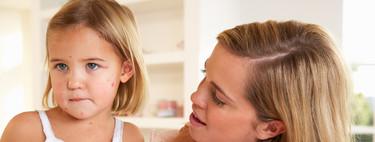 Las 13 enfermedades eruptivas y alteraciones de la piel más frecuentes en niños, cómo reconocerlas y tratarlas