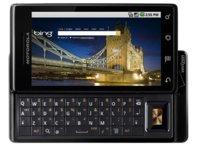 Microsoft está preparando una aplicación de Bing para Android