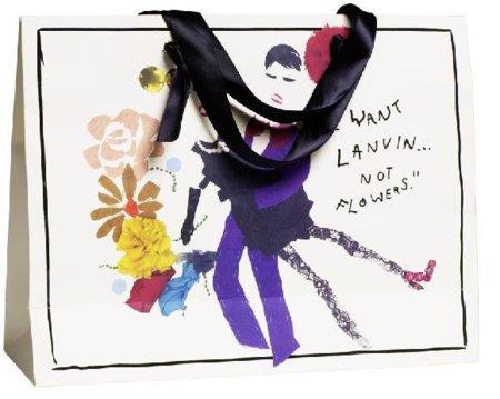 ¿Dónde encontrar la colección Lanvin by H&M?