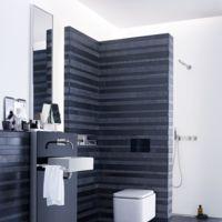 Cinco aspectos que puedes mejorar con una reforma en tu baño