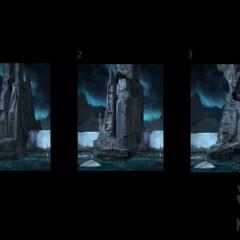 Foto 14 de 28 de la galería filtraciones-god-of-war-nordico en Vida Extra