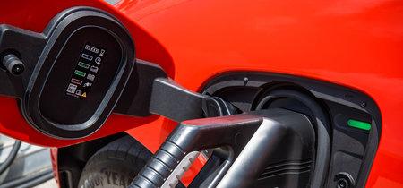Madrid lanza un plan de ayudas a la compra de coches eléctricos e híbridos de hasta 5.500 euros