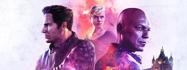 Los nueve juegos más esperados de PS4 en mayo de 2019. Y otros 17 títulos a tener en cuenta en PlayStation