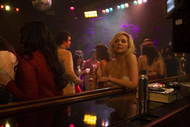 Tráiler de la temporada 2 de 'The Deuce': la serie de David Simon promete más porno a ritmo de Earth, Wind & Fire