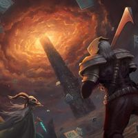 El roguelike y juego de cartas Slay the Spire abandona el acceso anticipado y lanza su versión final en Steam