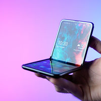Samsung hace pública la lista de los Galaxy que tendrán tres años de actualizaciones garantizadas