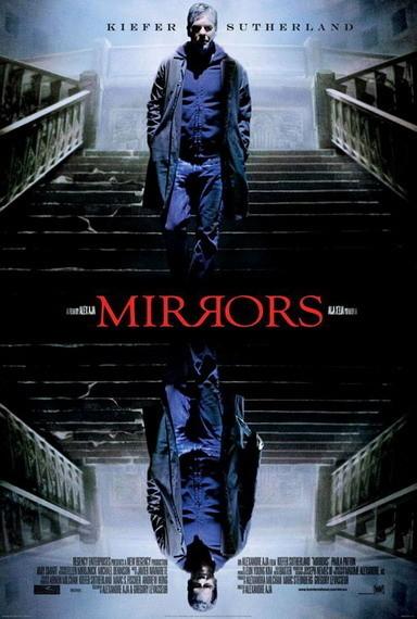 mirrors_ver4.jpg