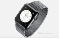 El Apple Watch de acero valdría 500 dólares, ¿en qué estabais pensando?