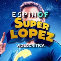 Estrenos de cine: superhéroes bigotudos, jueces en crisis y presos uruguayos