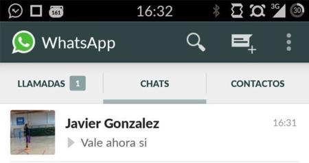 Whatsapp Voip2