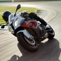 Foto 49 de 145 de la galería bmw-s1000rr-version-2012-siguendo-la-linea-marcada en Motorpasion Moto