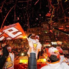 Foto 3 de 12 de la galería celebracion-del-septimo-titulo-de-marc-marquez en Motorpasion Moto