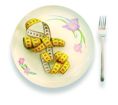dieta hipotiroidismo 7 semana