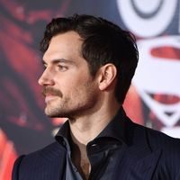 Henry Cavill confirma que le queda una película más como Superman después de 'Liga de la Justicia'