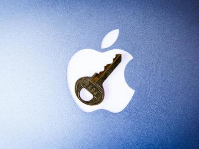 El FBI finalmente ha logrado desbloquear el iPhone de los atentados sin la ayuda de Apple