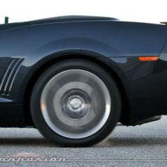 Foto 74 de 90 de la galería 2013-chevrolet-camaro-ss-convertible-prueba en Motorpasión