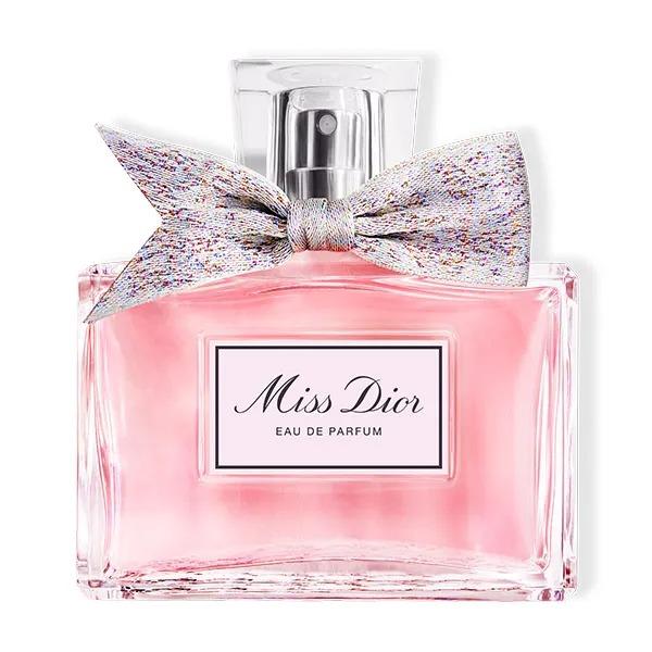 Miss Dior Eau de Parfum - 50 ml